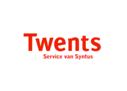 logo Twents