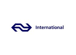 NS International